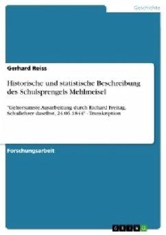 book fundamentals of mathematical statistics probability for statistics