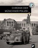 Chronik der Münchner Polizei