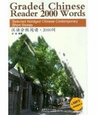 Graded Chinese Reader - Volume 1