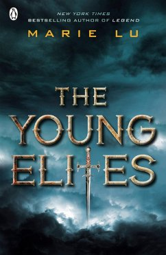 The Young Elites - Lu, Marie