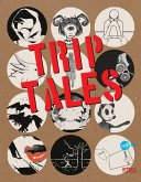 Trip Tales