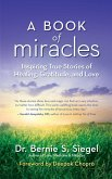 A Book of Miracles (eBook, ePUB)