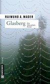 Glasberg (Mängelexemplar)