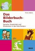 Das Bilderbuch-Buch (eBook, PDF)