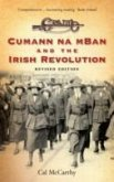 Cumann na mBan and the Irish Revolution