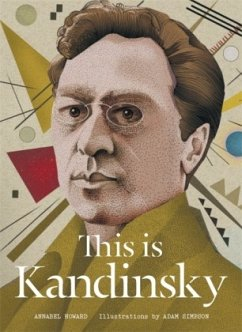 This is Kandinsky - Howard, Annabel