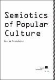 Semiotics of Popular Culture