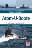 Atom-U-Boote
