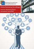 Online-Marketing Grundlagen (eBook, PDF)