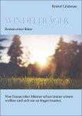 Windelträger - Roman einer Reise (eBook, ePUB)