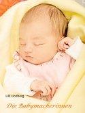 Die Babymacherinnen (eBook, ePUB)