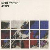 Atlas (Jewel Case)