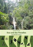 Eva und das Paradies (eBook, ePUB)