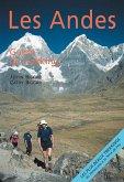 Sud Pérou : Les Andes, guide de trekking (eBook, ePUB)