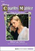 Rätsel um Valerie / Hedwig Courths-Mahler Bd.82 (eBook, ePUB)