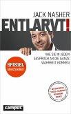 Entlarvt! (eBook, PDF)