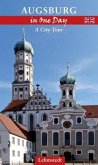 Augsburg in One Day