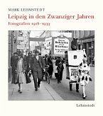 Leipzig in den Zwanziger Jahren