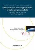 Internationale und Vergleichende Erziehungswissenschaft (eBook, PDF)