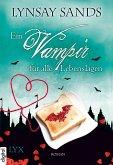 Ein Vampir für alle Lebenslagen / Argeneau Bd.19 (eBook, ePUB)