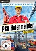 PRO Hafenmeister Simulation