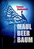 Maulbeerbaum (eBook, ePUB)