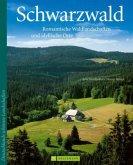 Schwarzwald (Mängelexemplar)