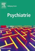 Psychiatrie (eBook, ePUB)