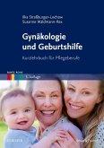 Gynäkologie und Geburtshilfe (eBook, ePUB)