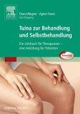 Tuina zur Behandlung und Selbstbehandlung (eBook, ePUB)