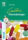 Crashkurs Pharmakologie (eBook, ePUB)
