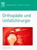Orthopädie und Unfallchirurgie (eBook, ePUB)
