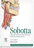 Sobotta, Atlas der Anatomie des Menschen Band 3 (eBook, ePUB)