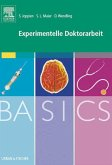 BASICS Experimentelle Doktorarbeit (eBook, ePUB)