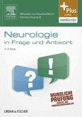 Neurologie in Frage und Antwort (eBook, ePUB)