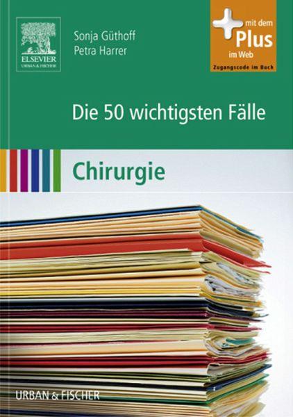 book Das christlich koptische Agypten in arabischer Zeit (Teil 2: D F): Eine Sammlung christlicher Satten in Agypten