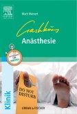 Crashkurs Anästhesie (eBook, ePUB)