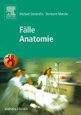 Fälle Anatomie (eBook, ePUB)