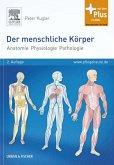 Der menschliche Körper (eBook, ePUB)