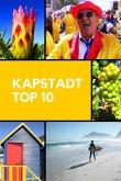 Kapstadt (eBook, ePUB)
