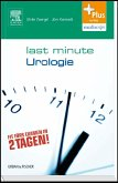 Last Minute Urologie (eBook, ePUB)