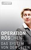 Operation Röschen (eBook, PDF)