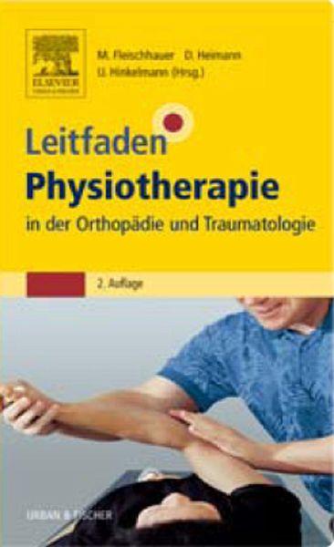 ebook Цитология, гистология и эмбриология