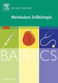 BASICS Molekulare Zellbiologie (eBook, ePUB)