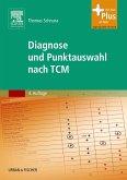 Diagnose und Punktauswahl nach TCM (eBook, ePUB)