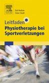 Leitfaden Physiotherapie bei Sportverletzungen (eBook, ePUB)