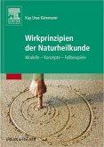 Wirkprinzipien der Naturheilkunde (eBook, ePUB)