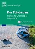 Das Polytrauma (eBook, ePUB)