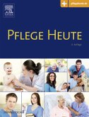 Pflege Heute (eBook, ePUB)