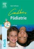 Crashkurs Pädiatrie (eBook, ePUB)